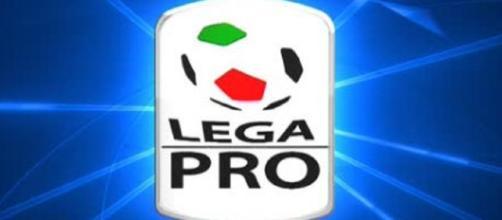 Statistiche sulla Lega Pro Girone C - foto self-catering-scotland.co.uk