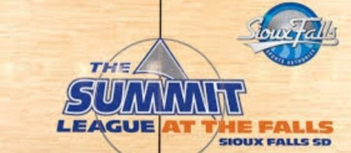 SummitTourney: Brackets, video, complete coverage - argusleader.com
