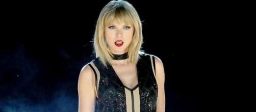 Taylor Swift Wrote Little Big Town's 'Better Man' - Is Song About ... - marieclaire.com