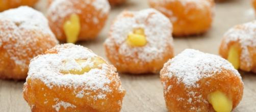 Tortelli di Carnevale: ricette facili e veloci per farli a casa ... - junglam.com