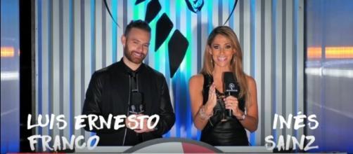 Ultimate Beastmaster Netflix América Latina