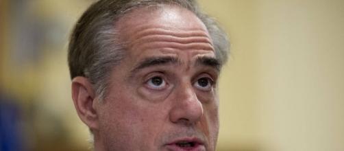 VA secretary wants Congress to extend Choice program   Times Free ... - timesfreepress.com