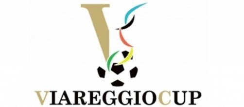 Torneo Di Viareggio Calendario.Torneo Di Viareggio 2017 Squadre Date E Calendario Della