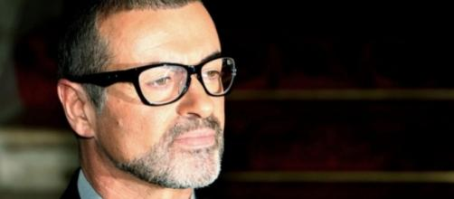 When is George Michael's funeral? All the details on his final ... - mirror.co.uk