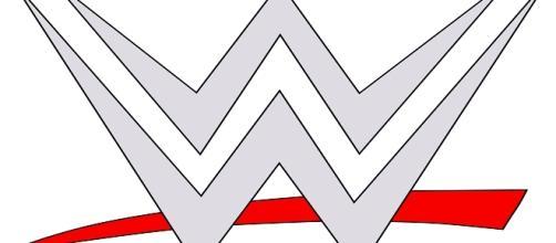 Wrestling WWE: le dichiarazioni di Kevin Owens su Fastlane