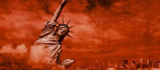 9/11: What Would Trump Do? - POLITICO Magazine - politico.com