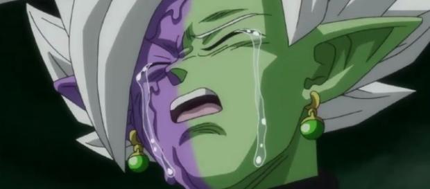 Bientôt la fin de Dragon Ball Super ? Est-ce le dernier arc ?