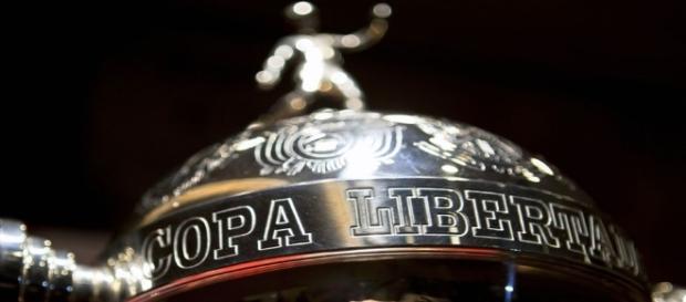 Brasil tem oito representantes na Libertadores 2017