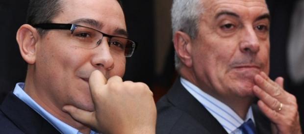 Călin Popescu Tăriceanu trimis în judecată de DNA. Victor Ponta ia ... - cyd.ro