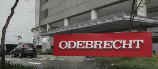 Delator faz uso de expressão inusitada para descrever o departamento de propinas da empreiteira Odebrecht