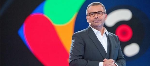 GH17: ¡Nuevo enfrentamiento entre esta concursante y Jorge Javier Vázquez!