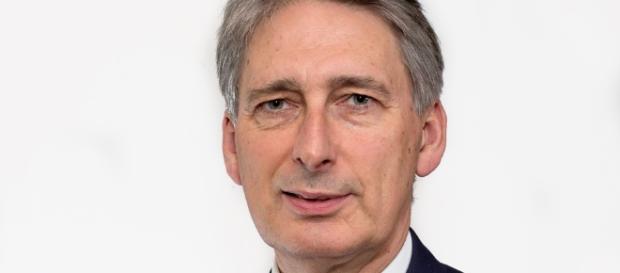 Hammond and May both understand the necessity behind grammar schools