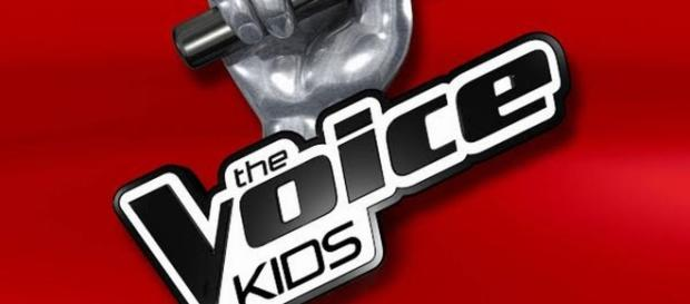 How to apply for new ITV show The Voice Kids - Birmingham Mail - birminghammail.co.uk