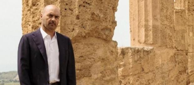 La seconda puntata di Montalbano trionfa in Rai: oltre 11 milioni di telespettatori