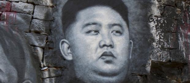 Nordkoreas Diktator Kim. (Foto: URG Suisse, thierry ehrmann, flickr, cc by-sa 2.0)