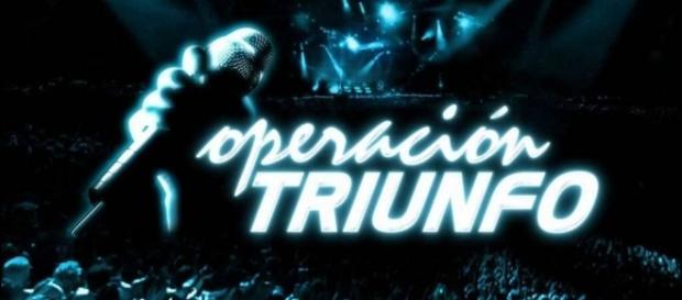 Operación Triunfo parece más cerca que nunca de su regreso