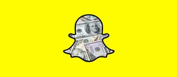 They wanted young investors, Snapchat got young investors. | Photo from 'FOX2 Now' - fox2now.com