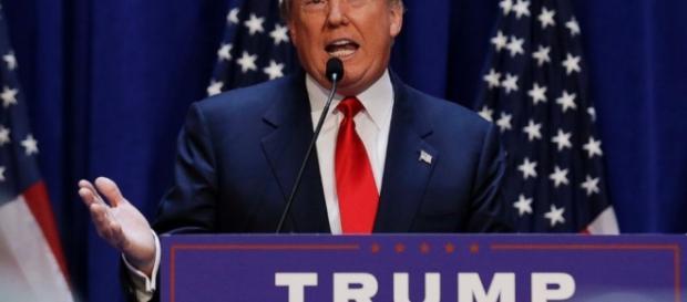 Trump ha concedido a la CIA atacar a los terroristas con drones