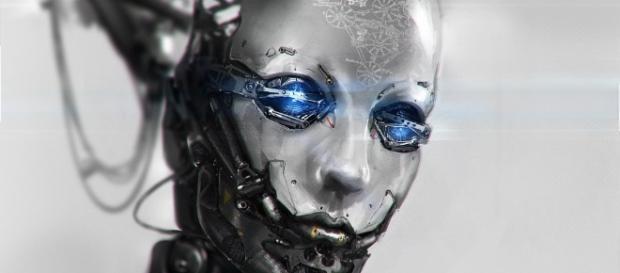 TV-Interview-Panne: Der fortschrittlichste K.I.-Roboter gibt zu ... - wordpress.com