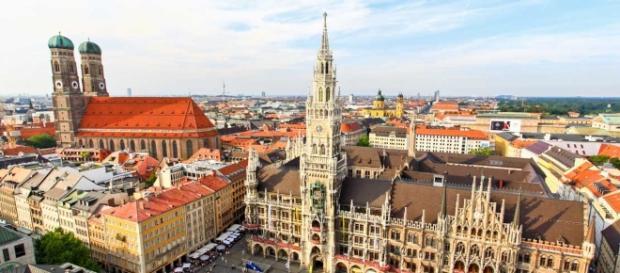 Visita Munich: Qué ver y qué hacer | GetYourGuide.es - getyourguide.es