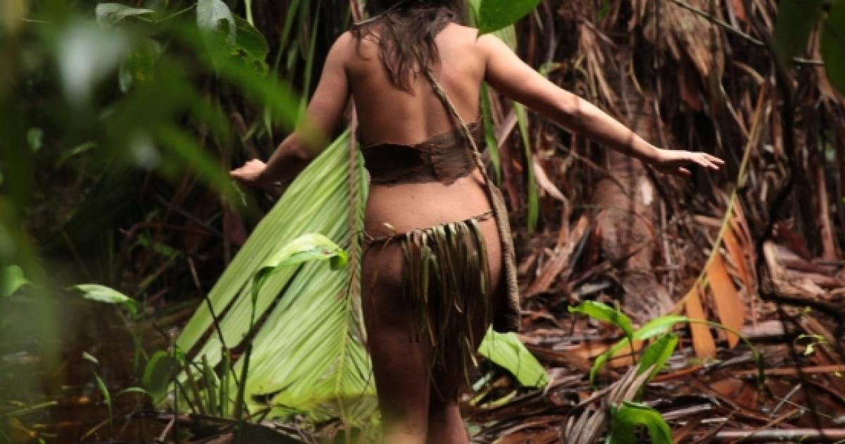 Naked and afraid contestants dating-1302
