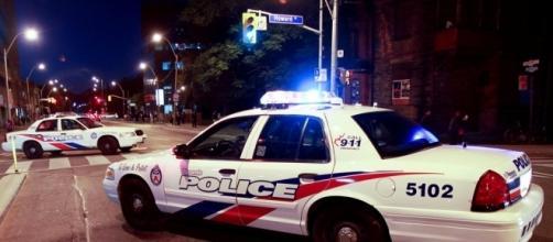 1000+ ideas about Police Database on Pinterest | Sherlock holmes ... - pinterest.com