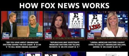 1000+ images about Republicans lie lie lie! on Pinterest | Group ... - pinterest.com