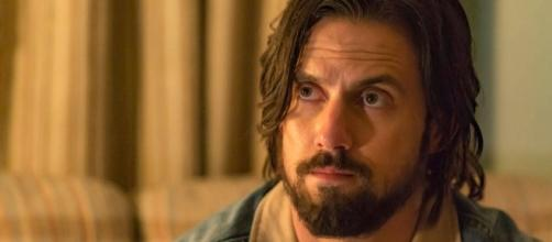 All the Times This Is Us's Jack Stole Our Hearts: From Pilgrim ... - eonline.com