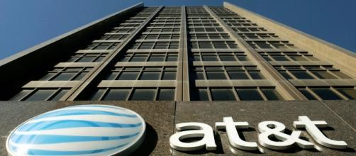 AT&T in trouble with FCC over failure of 911 service - digitaltrends.com