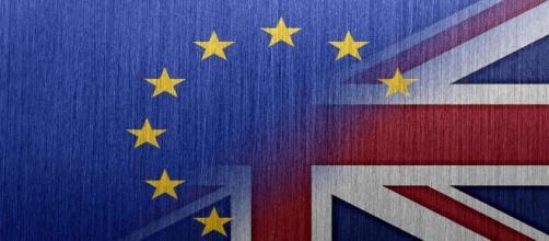Brexit: significato e conseguenze dell'uscita del Regno Unito