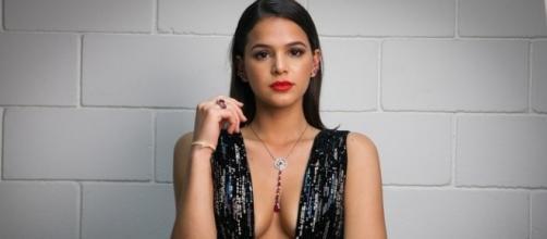 Bruna Marquezine revelou vários segredos