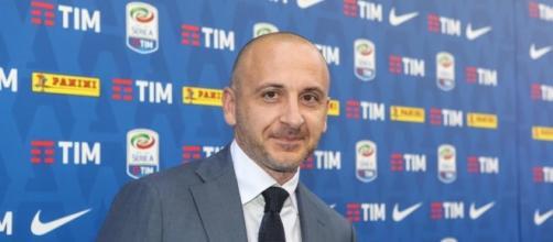 Calciomercato Live Inter News / Roberto Carlos promuove Erkin ... - ilsussidiario.net