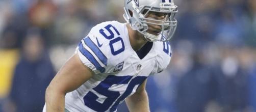 Cowboys Salary Cap: Sean Lee is Expensive But Worth It ⋆ - insidethestar.com