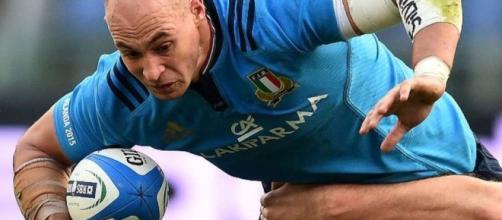 Diretta tv italia-francia 6 nazioni 2017 rugby