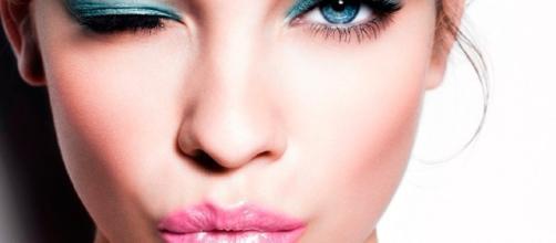 El maquillaje social para eventos.