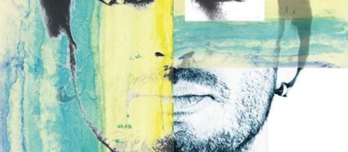 """Fabrizio Moro: """"Il mio nuovo album nato in tintoria"""" - Panorama - panorama.it"""