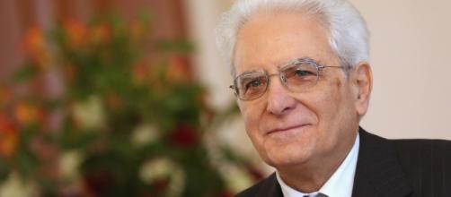 Festa della donna,Mattarella interviene: 'Le donne danno più di quanto ricevono'.