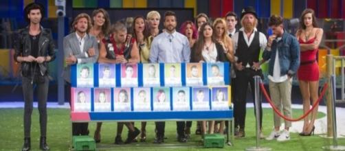 #GH17: ¡Este concursante de 'Gran Hermano 17', ¿rumbo a 'Supervivientes'?!