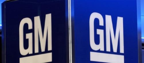 GM to lay of 1000 employees - yahoo.com