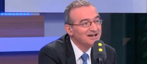 Hervé Mariton ment : les parlementaires français ne sont pas parmi les moins payés