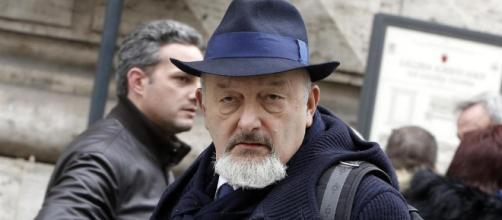 Interrogati Tiziano Renzi e Carlo Russo - avvenire.it