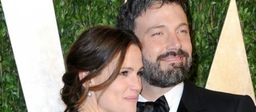 Jennifer Garner Calls Off Divorce From Ben Affleck? | RW/Story - rwstory.com