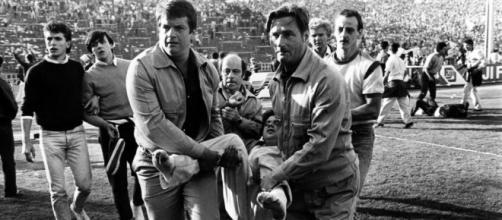 Juventus, Tardelli dichiara di non aver mai vinto la Coppa dei Campioni 1984/85