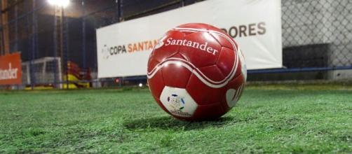 L'Inter sbarca su Dugout, nuovo social network del calcio