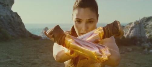 La superheroína será interpretada por Gal Gadot