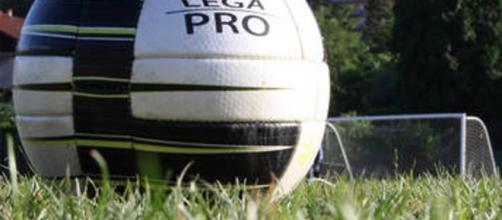 Lega Pro: si dimette un tecnico del girone C