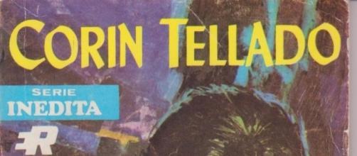 Los relatos de Corín Tellado fueron disfrutados por distintas generaciones