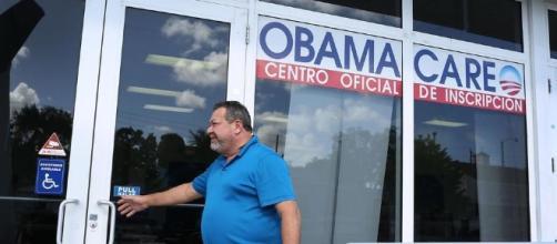 Majority wants to keep Obamacare - Photo: Blasting News Library - usnews.com