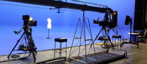 Mediaset cerca volti per puntate in tv: casting in due bagni - riminitoday.it