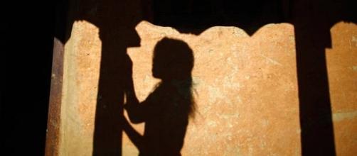 Menina é estuprada por maníaco em São Paulo.